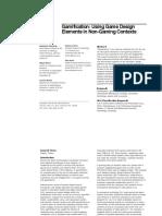 01-Deterding-Sicart-Nacke-OHara-Dixon.pdf