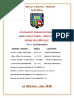 informedequimicalaboratorio8-161102121538