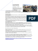 turismo-sesionunidad4 -s1-tercero-2018.docx