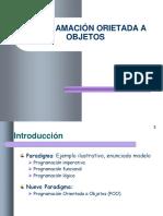 283725585-Programacion-Orientada-a-Objetos-C-pdf.docx