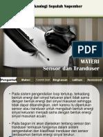 1.3.4 Sensor dan Tranduser.pdf