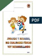 edufica_octavo.doc