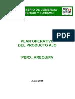 EL AJO - AREQUIPA.doc