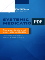 Systemics Booklet