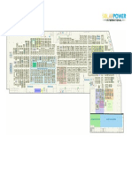 spi17_floorplan