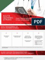 2015 Update AHA-ASA Early Acute Stroke Guidelines.pdf