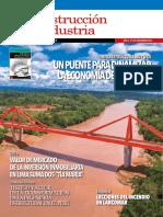 CAPECO.pdf