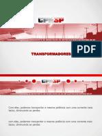 Transformadores__ (6).pps