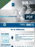 SIS GRATUITO DEBERES Y DERECHOS.pptx
