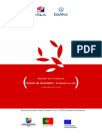 2_-_Manual_do_formando_qualidade.pdf