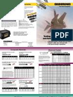 Aerospace.pdf