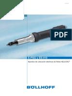 HELICOIL-de-aparatos-de-colocacion-electricos-E-PSG-y-ES-410-ES.pdf