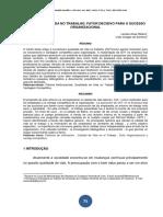 06_QUALIDADE_VIDA_TRABALHO(1).pdf