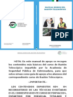 MANUAL_BASICO_BASTON_TELESCOPICO.pdf