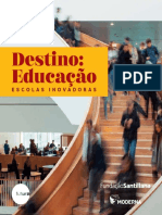 destino_educa__o_final.pdf