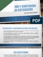 GESTION-DE-LA-EXPORTACION-2.pptx