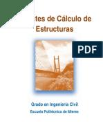 calculo_estructuras editado.pdf