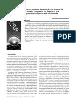 AI 1-ArtigoDefinicaoEstSeg.pdf