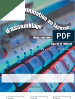 Programmation Assembleur