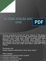 soal ukom_analisa25
