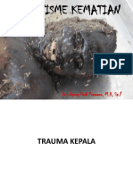 MEKANISME KEMATIAN(1).pptx