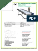 10 CATALOGO CT500 CINTA TRANSPORTADORA.pdf