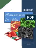 Microbioloxía.docx