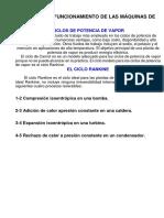 fundamentos de ciclo simple.doc