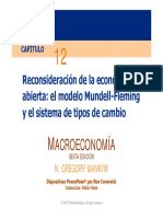 t2_macro_2_eco.pdf