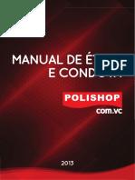 manual_de_etica.pdf