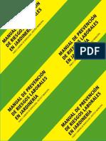 Tema 61 Manual de PRL en jardineria.pdf