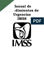 59688141-Manual-de-Procedimientos-de-Urgencias.docx