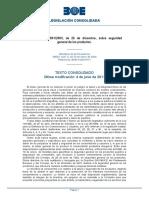 TEma 61 elementos de seguridad parques.pdf