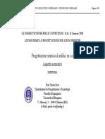 Riva005.pdf
