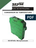 Manual KD-50.pdf