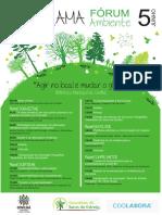 Programa Fórum Ambiente.pdf