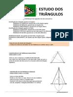 Fichan7estudodostringulos 150219110917 Conversion Gate02