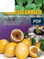 maracuja_am.pdf