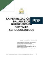 Tema 66 manual-fertilizacion-fpomares.pdf