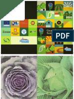 Brochure Biodigestor