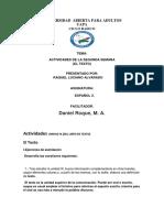 Actividades_de_la_primera_semana español 2.docx