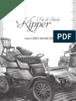 Begleitheft_Ciros_Kipper.pdf
