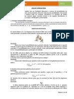 ANÁLISE COMBINATÓRIA - PRÉ 2013.pdf