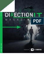 DirectionIT Magazine Issue 3.pdf