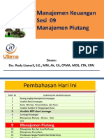 MK Sesi 09 Mnj Piutang.pptx