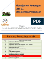 MK Sesi 11 Mnj Persediaan.pptx