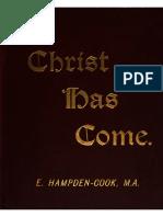 1894_hampden-cook_christ-has-come_2-1895.pdf