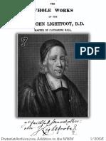 1684_lightfoot_works_07_1822.pdf