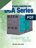 DenyoCatalog_DCA_Series.pdf