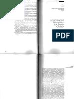Puljiz(2005) Demografske Promjene i Socijalna Politika